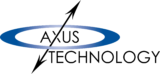 Axus Technology Logo