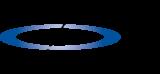 Axus Technology Logo